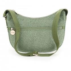 Luna Bag Small
