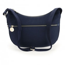 Luna Bag Small