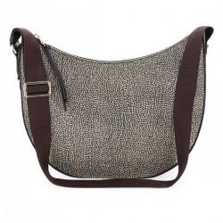 Medium Luna Bag