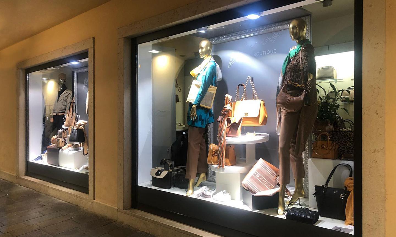 Arianna Boutique Cittadella (Padova)