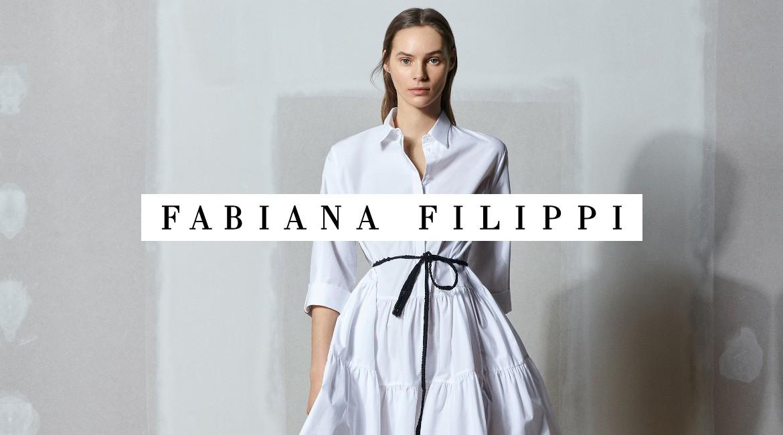 Fabiana Filippi